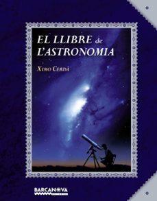 Mrnice.mx El Llibre De L Astronomia Image