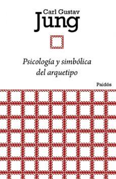 Bressoamisuradi.it Psicologia Y Simbolica Del Arquetipo Image