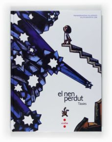 Titantitan.mx El Nen Perdut (Premi Internacional De Il·lustracio De La Fundacio Sm 2008) Image
