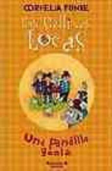 Cdaea.es Una Pandilla Genial (Las Gallinas Locas I) Image