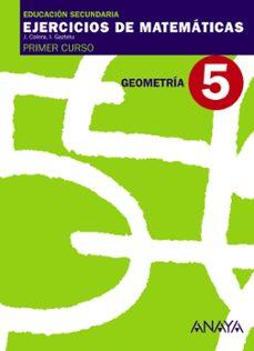 Permacultivo.es Cuaderno 5 Geometría (1ºeso) Image