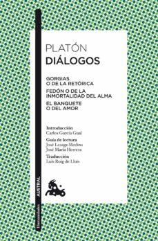 Enmarchaporlobasico.es Dialogos Image