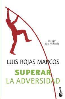 Padella.mx Superar La Adversidad: El Poder De La Resilencia Image