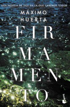 Libros electrónicos descargables en pdf FIRMAMENTO in Spanish 9788467055634