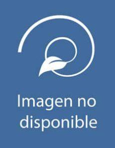 Iguanabus.es Infantil 4 Años Rebombori Lecto C1 (Pauta) Image