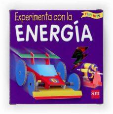 Costosdelaimpunidad.mx Experimenta Con La Energia Image