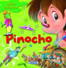 Inmaswan.es Pinocho Image