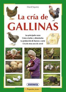 Cdaea.es La Cria De Gallinas Image
