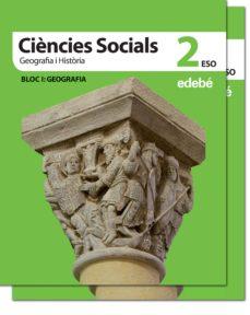 Geekmag.es Ciencies Socials Geografia I Historia 2 Image
