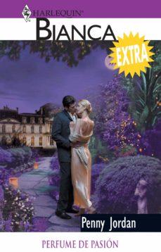 perfume de pasión (ebook)-penny jordan-9788468727134