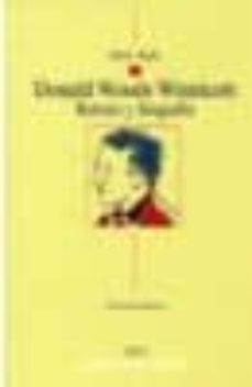 donald woods winnicott: retrato y biografia-brett kahr-9788470306334