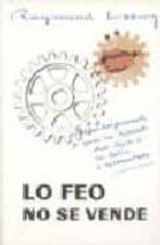 Relaismarechiaro.it Lo Feo No Se Vende Image