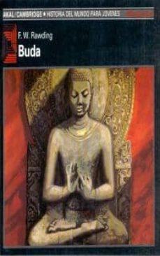 buda-f. w. rawding-9788476007334