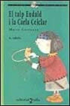 Emprende2020.es El Talp Eudald I La Carla Celclar I Image