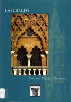 Curiouscongress.es La Giralda (2ª Ed.) Image