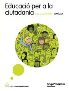 Enmarchaporlobasico.es Educ Per A La Ciutadaned.2009 5/6º Primariacatala Image