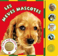 Debatecd.mx Les Meves Mascotes Image