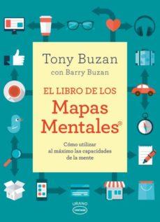 Valentifaineros20015.es El Libro De Los Mapas Mentales Image