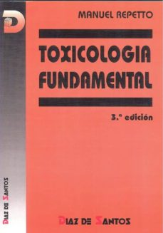 Geekmag.es Toxicologia Fundamental Image
