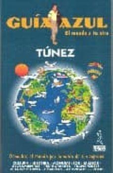 Curiouscongress.es Tunez (2ª Ed.) Nd/dsc Image