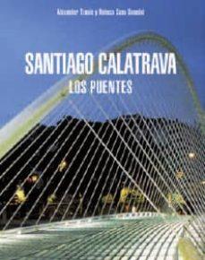 Inmaswan.es Santiago Calatrava. Los Puentes Image