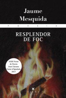 Costosdelaimpunidad.mx Resplendor De Foc Image