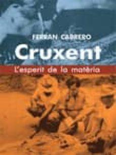 Encuentroelemadrid.es Cruxent: L Esperit De La Memoria Image