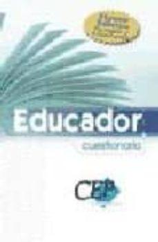 Trailab.it Cuestionario Educador Image