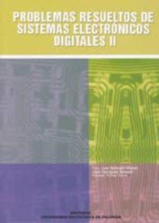 Colorroad.es Problemas Resueltos De Sistemas Electronicos Digitales Ii Image