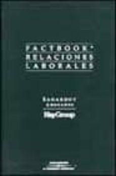 Permacultivo.es Factbook Relaciones Laborales Image