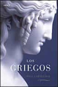 Ironbikepuglia.it Los Griegos: Encrucijada De La Civilizacion Image
