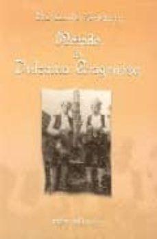Descargar METODO DE DULZAINA ARAGONESA gratis pdf - leer online