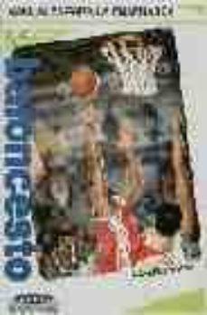 Colorroad.es Manual Para Escuelas De Baloncesto Image