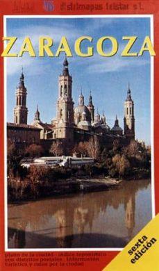 Relaismarechiaro.it Zaragoza (2ª Ed.) Image