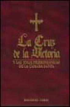 Eldeportedealbacete.es La Cruz De La Victoria Y Las Joyas Prerromanicas De La Camara San Ta Image