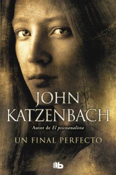 Valentifaineros20015.es Un Final Perfecto Image