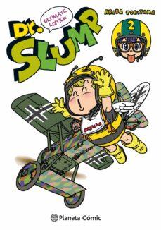 Geekmag.es Dr. Slump Nº 02/15 (Nueva Edición) Image
