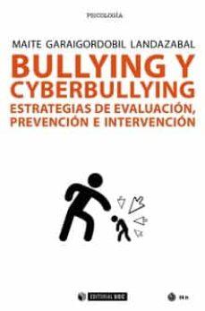Canapacampana.it Bullying Y Cyberbullying Image
