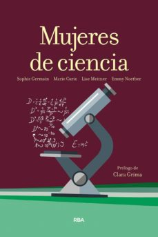 mujeres de ciencia-9788491873334