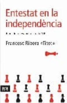 Geekmag.es Entestat En La Independencia Image
