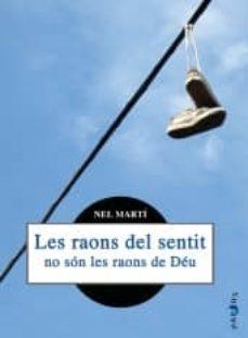 Alienazioneparentale.it Les Raons Del Sentit No Son Les Raons De Deu Image