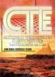 Inmaswan.es Cronicas Terrestres Y Espaciales: La Promocion De Oro Image