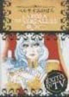 la rosa de versalles nº 3 (2ª ed)-riyoko ikeda-9788493285234