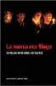 Descargar LA MORSA ERA RINGO: 101 FALSOS MITOS SOBRE LOS BEATLES gratis pdf - leer online