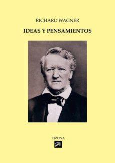 Descargar IDEAS Y PENSAMIENTOS gratis pdf - leer online