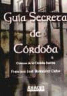 Ironbikepuglia.it Guia Secreta De Cordoba Image