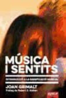 Permacultivo.es Música I Sentits Image