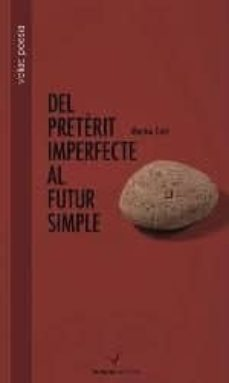 Canapacampana.it Del Preterit Impefecte Al Futur Simple Image