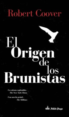 Descargar kindle books para ipad 2 EL ORIGEN DE LOS BRUNISTAS (Literatura española)