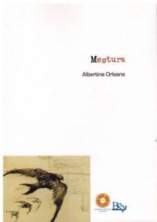 Iguanabus.es Mestura Image